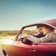 Sejour de Charme Gentleman Driver